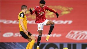 Cuộc đua vô địch Ngoại hạng Anh: MU đang là đối thủ lớn nhất của Liverpool