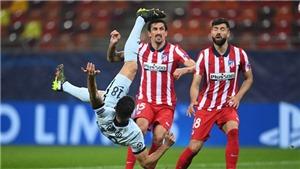 ĐIỂM NHẤN Atletico 0-1 Chelsea: Atletico trả giá vì quá thận trọng. Tuchel sẽ là Di Matteo thứ 2?