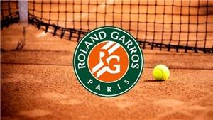 Roland Garros 2021 bị hoãn 1 tuần, các tay vợt gặp khó