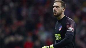 Bóng đá hôm nay 8/5: MU đổi De Gea lấy Jan Oblak. Leicester thua sốc Newcastle