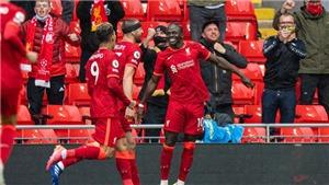MU, Liverpool rơi vào nhóm hạt giống số mấy tại Cúp C1 mùa tới?