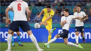 Bí quyết giúp tuyển Anh có hàng thủ tốt nhất ở EURO 2021 là gì?