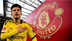 Bóng đá hôm nay 19/7:MU sắp công bố hợp đồng với Sancho. Chelsea bán Timor Werner