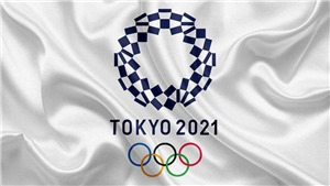 VTV5, VTV6 trực tiếp bóng đá nữ Olympic 2021 vòng tứ kết