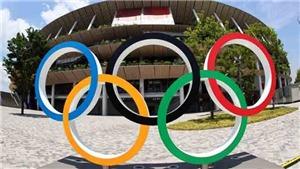 TRỰC TIẾPOlympic 2021 hôm nay - VTV5, VTV6 trực tiếp bóng đá Olympic 2021