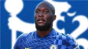 Chelsea mùa giải 2021/22: Lukaku sẽ giúp Chelsea vô địch Premier League?