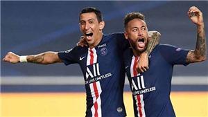 Soi kèo nhà cái, nhận định bóng đá Pháp Troyes vs PSG (02h00, 8/8)