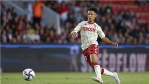 Nhận định bóng đá Monaco vs Shakhtar Donetsk, Cúp C1 vòng loại play-off (02h00, 18/8)