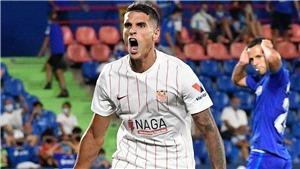 Soi kèo nhà cái Sevilla vs RB Salzburg và nhận định bóng đá Cúp C1 (23h45, 14/9)