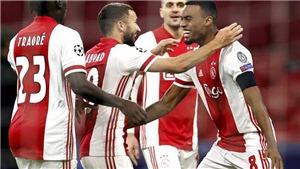 Soi kèo nhà cái Sporting vs Ajax và nhận định bóng đá Cúp C1 (02h00, 16/9)