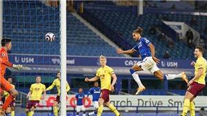 Soi kèo nhà cái Aston Villa vs Everton và nhận định bóng đá Ngoại hạng Anh (23h30, 18/9)