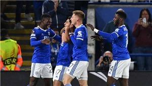 Soi kèo nhà cái Brighton vs Leicester và nhận định bóng đá Ngoại hạng Anh (20h00, 19/9)