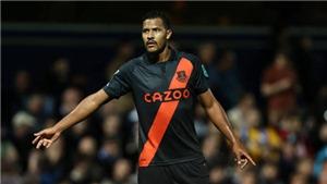 Soi kèo nhà cái Everton vs Norwich và nhận định bóng đá Ngoại hạng Anh (21h00, 25/9)