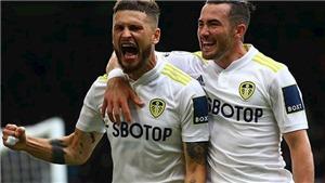 Soi kèo nhà cái Leeds vs West Ham và nhận định bóng đá Ngoại hạng Anh (21h00, 25/9)