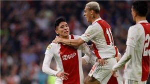 Soi kèo nhà cái Ajax vs Besiktas và nhận định bóng đá Cúp C1 (23h45, 28/9)