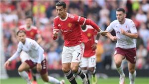 Bóng đá hôm nay 26/9: Ronaldo muốn giải nghệ ở MU. CĐV không tin Trung Quốc thắng Việt Nam
