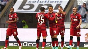 Soi kèo nhà cái Antwerp vs Frankfurt. Nhận định bóng đá, dự đoán Cúp C2 hôm nay (23h45, 30/9)