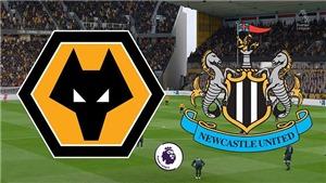 Soi kèo nhà cái Wolves vs Newcastle. Nhận định, dự đoán bóng đá Anh (21h00, 2/10)