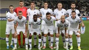 Soi kèo nhà cái Phần Lan vs Kazakhstan và nhận định bóng đá vòng loại World Cup (20h00, 04/09)