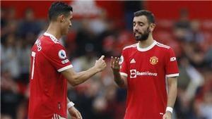 Martin Keown: 'MU phải khiến các đối thủ sợ hãi khi làm khách ở Old Trafford'