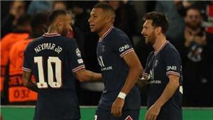 VIDEO Rennes vs PSG, Ligue 1 vòng 9