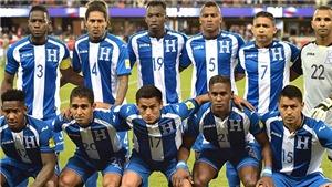 Soi kèo nhà cái Honduras vs Jamaica. Nhận định, dự đoán bóng đá World Cup 2022 (07h05, 14/10)