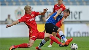 Soi kèo nhà cái Augsburg vs Bielefeld. Nhận định, dự đoán bóng đá Đức Bundesliga (22h30, 17/10)