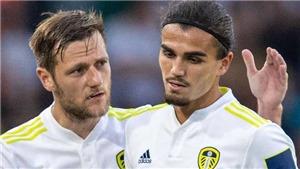 Soi kèo nhà cái Southampton vs Leeds. Nhận định, dự đoán bóng đá Ngoại hạng Anh (21h00, 16/10)