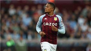 Soi kèo nhà cái Aston Villa vs Wolves. Nhận định, dự đoán bóng đá Ngoại hạng Anh (21h00, 16/10)