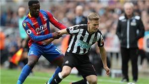 Soi kèo nhà cái Crystal Palace vs Newcastle. Nhận định, dự đoán bóng đá Ngoại hạng Anh (21h00, 23/10)