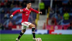 VIDEO MU vs Everton, Ngoại hạng Anh vòng 7