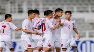 4.25 SC, đối thủ của Hà Nội tại chung kết AFC Cup mạnh cỡ nào?