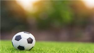 Lịch thi đấu bóng đá hôm nay 21/9. Lịch thi đấu Ngoại hạng Anh: Trực tiếp MU vs West Ham, Chelsea vs Liverpool