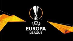 VIDEO bóng đá: Kết quả bóng đá ngày 28/11, rạng sáng 29/11: MU trắng tay ở Astana, Arsenal thua ngược trên sân nhà
