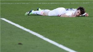 Kèo nhà cái. Huesca vs Real Madrid. BĐTV trực tiếp bóng đá Tây Ban Nha