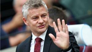 Tin MU 24/9: Tương lai Solskjaer đã sáng tỏ, Evra trở lại Old Trafford?