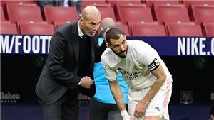 Soi kèo Real Madrid vs Elche. Bóng đá Tây Ban Nha La Liga vòng 27