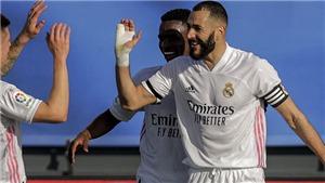 SOI KÈO NHÀ CÁIValladolid vs Real Madrid. BĐTV trực tiếp La Liga