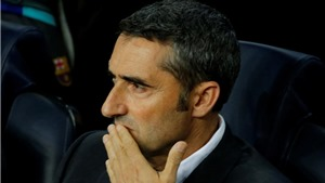 Barcelona: Ngược đời ở Camp Nou, ghét Valverde, yêu Juergen Klopp