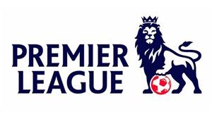 Lịch thi đấu bóng đá Anh mới nhất. Lịch thi đấu Ngoại hạng Anh hôm nay. Lịch truyền hình trực tiếp