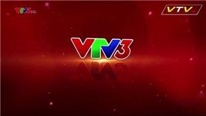 VTV3. Xem VTV3. Xem Quỳnh búp bê tập 26