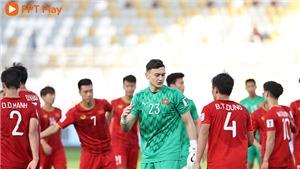 Xem trực tiếp bóng đá Việt Nam vs Yemen (23h00, 16/1) trên FPT Play