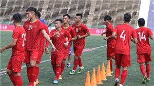 VTV6. Trực tiếp bóng đá. U22 Đông Nam Á. U22 Việt Nam. Xem VTV6. VTV5. VTV Go
