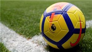 Lịch thi đấu bóng đá hôm nay. Lịch thi đấu bóng đá Anh: Arsenal đấu với Newcastle