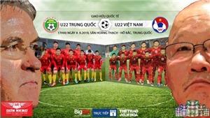 Lịch thi đấu vòng loại World Cup 2022 bảng G. Lịch trực tiếp bóng đá WC 2022 của Việt Nam
