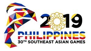Lịch thi đấu bóng đá nam U22 SEA Games 30