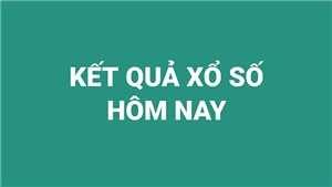 XSMN 7/3 - Xổ số miền Nam hôm nay - SXMN - Kết quả xổ số - KQXS ngày 7 tháng 3