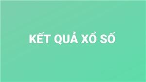 XSTG 11/4. Xổ số Tiền Giang ngày 11tháng 4. XSTG hôm nay 11/4/2021