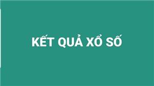 XSMN. SXMN. Kết quả xổ số KQXS miền Nam hôm nay ngày 15 tháng 4 năm 2021