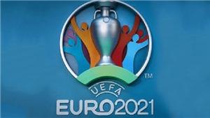 Tỉ lệ kèo EURO 2021. Soi kèo nhà cái. Nhận định bóng đá EURO 2021 hôm nay